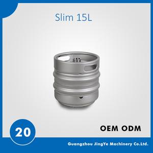 312 Slimline 15Liter